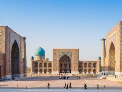 20180126-084325-uzbekistan2