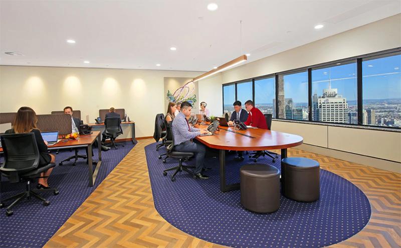 văn phòng