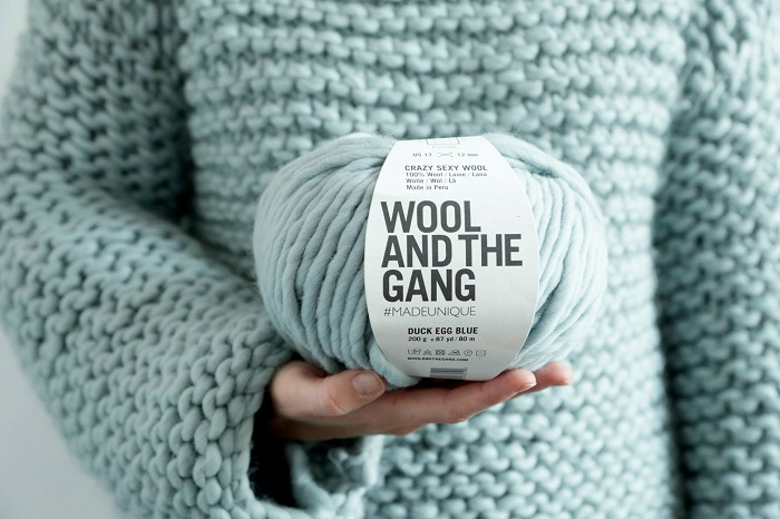 Len Wool