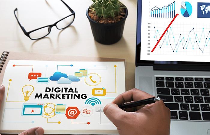 Xu hướng người dùng thời đại digital 4.0