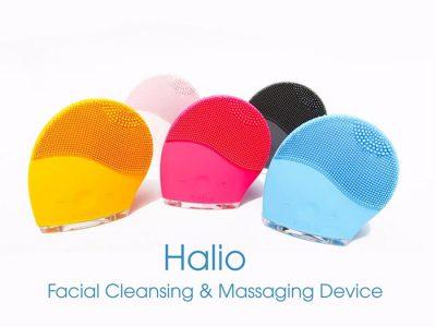Halio Lixibox bị đánh giá là sản phẩm nhập hàng Trung Quốc gắn mác hàng Âu Mỹ