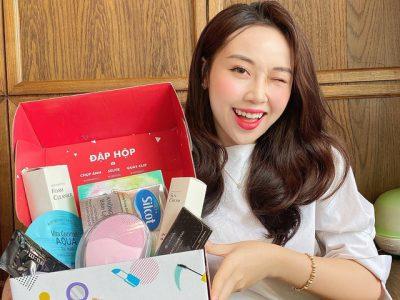 lixibox-duoc-beauty-blogger-yeu-thich-anh-3