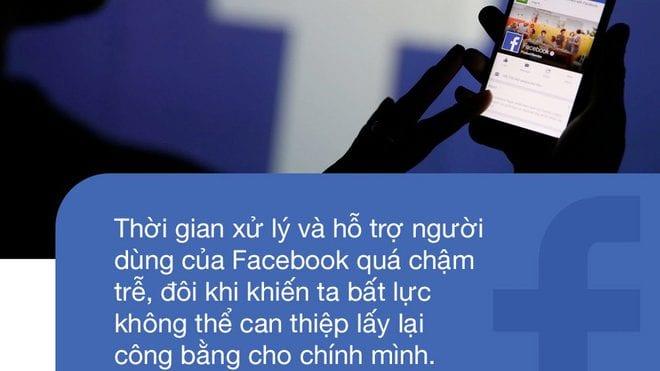 Facebook ảo